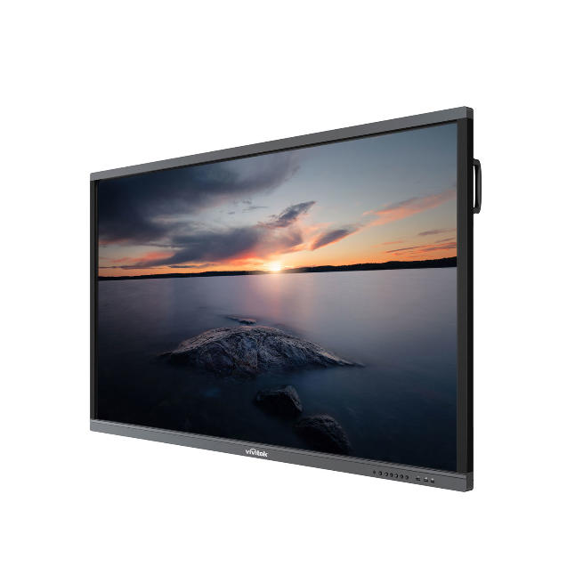 """MONITOR COLABORATIVO NOVOTOUCH  86"""" 4K (ANDROID OPS)_0"""