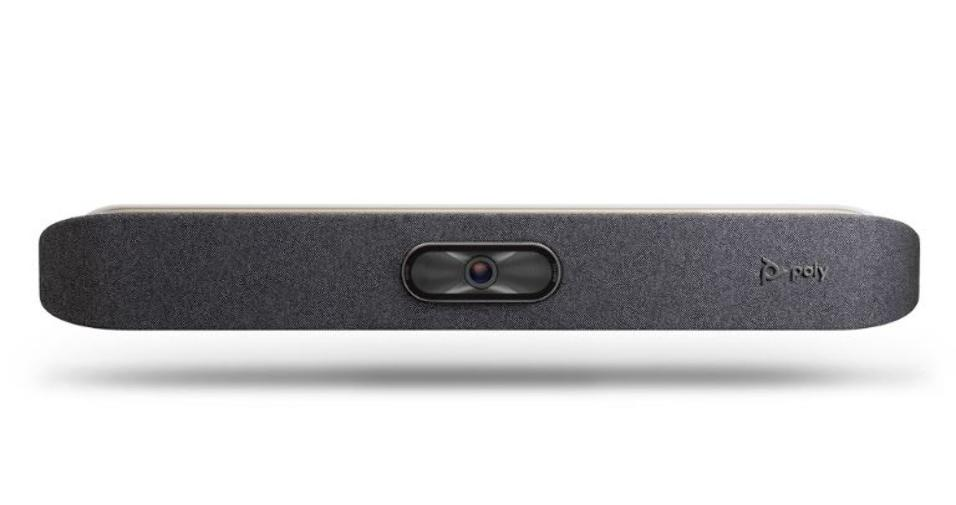POLY STUDIO X30 ALL-IN-ONE 4K_0