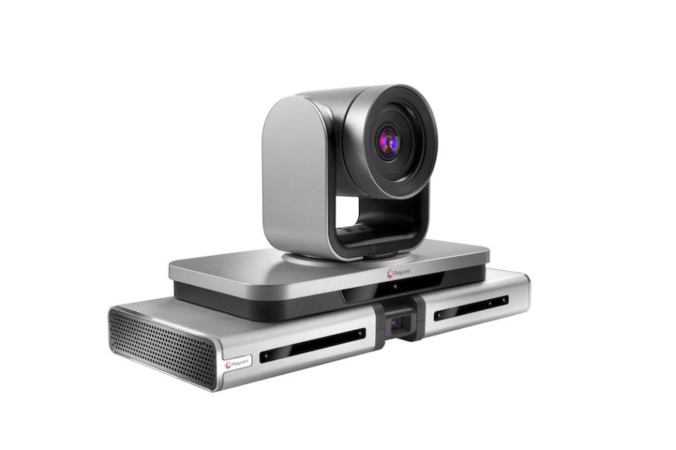 POLYCOM EAGLEEYE PRODUCER EAGLEE IV GROUP_0