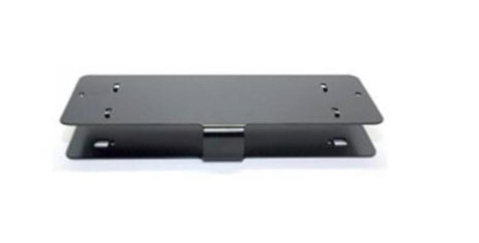 POLYCOM MOUNTING BRACKET FOR RP GROUP 3x0 y 500_0
