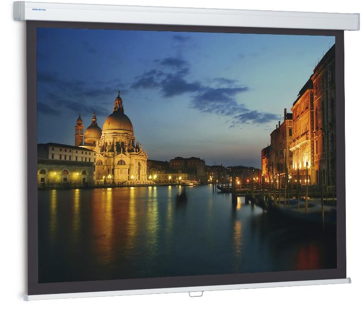 PANTALLA MANUAL PROJECTA PROSCREEN 179x280 16:10 DATALUX_0