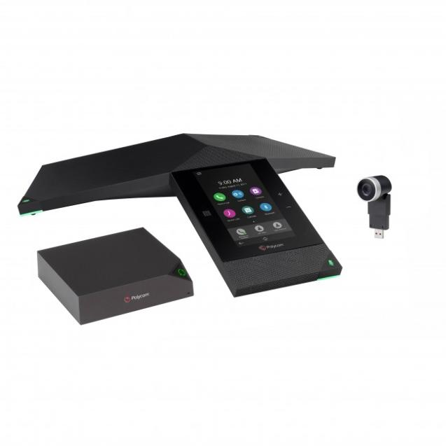 TRIO 8800 COLLABORATION KIT LYNC EE MINI_0
