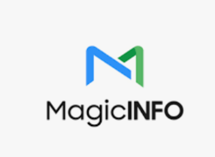 MAGICINFO UNIFIED PLAYER_0