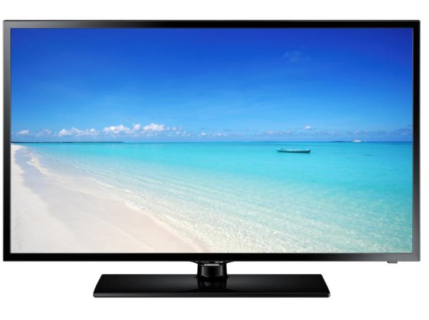 TV HOSPITALITY SAMSUNG HG40EC670C_0