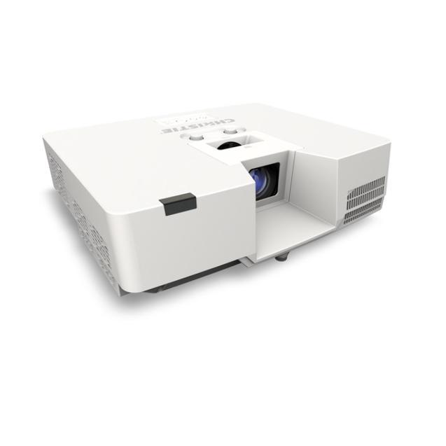 LWU650-APS WHITE 3LCD LASER 6000 LUMENS_0