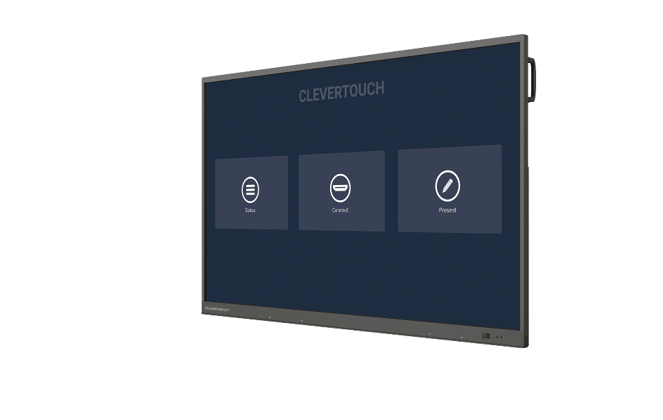 "MONITOR CLEVERTOUCH UX PRO 55""_0"