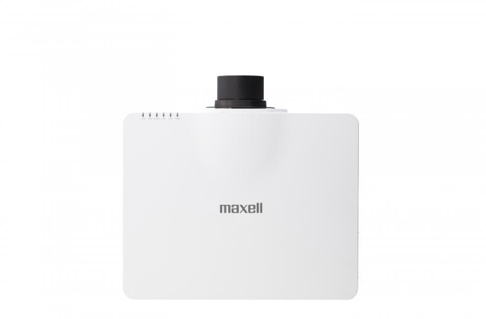 MAXELL MC-WX8265 6500 ANSI WXGA LENTE INCLUIDA_0