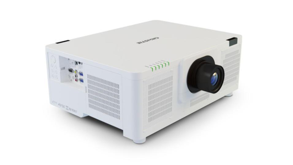 LWU755-DS WHITE 3LCD LASER 7000 LUMENS_0