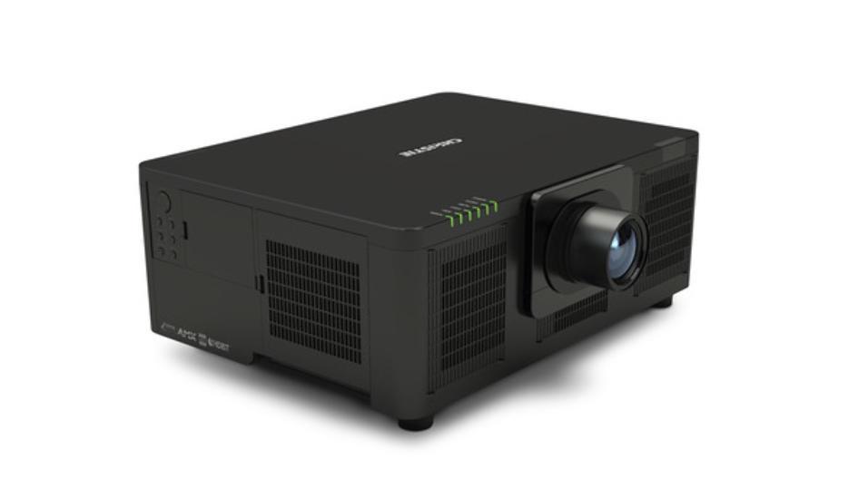 LWU900-DS BLACK 3LCD LASER 9000 LUMENS_0