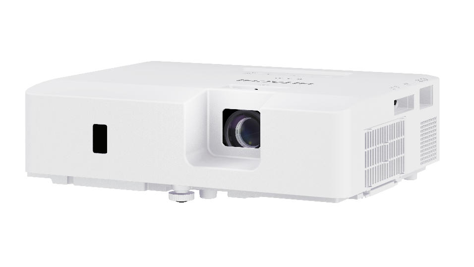 HITACHI CP-EW3551WN 3800 ANSI WXGA LCD_0