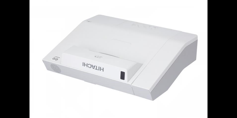 PROYECTOR HITACHI INTERACTIVO CP-TW2505 2700 ANSI WXGA_0