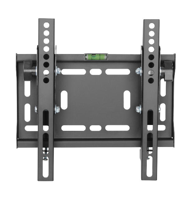 SOPORTE PARA MONITOR DE PARED TRAULUX CON TILT VESA 200x200 mm_0