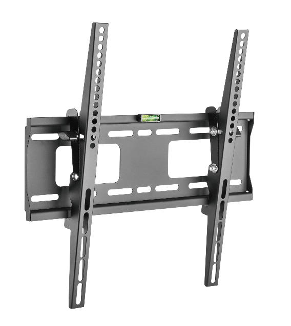 SOPORTE PARA MONITOR DE PARED TRAULUX CON TILT VESA 400x400 mm_0