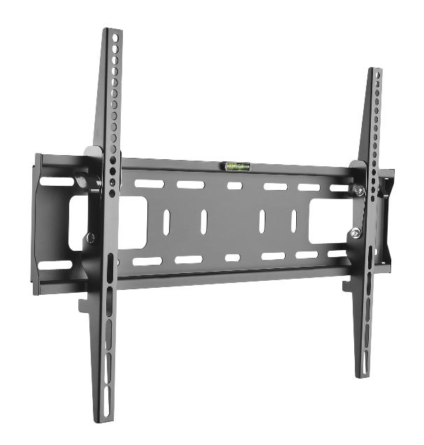 SOPORTE DE PARED TRAULUX PARA MONITOR CON TILT 600x400 mm_0