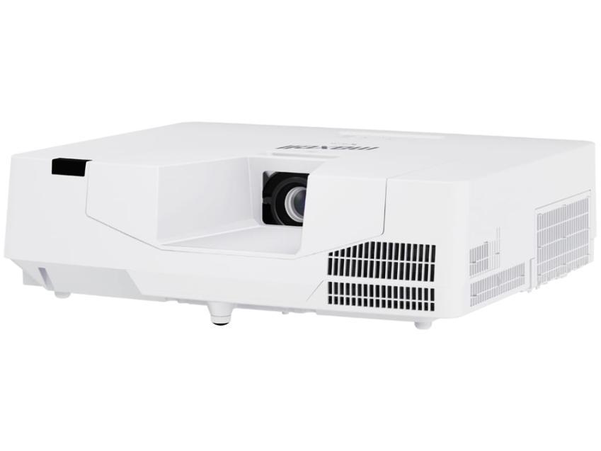 MAXELL MP-EU5002 5000 ANSI WUXGA LASER LCD_0