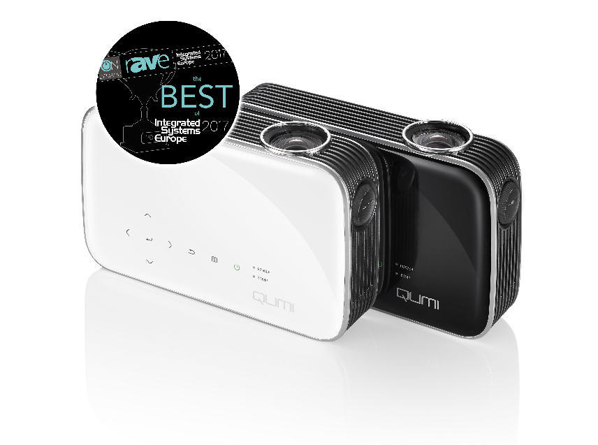 QUMI Q8 1000 ANSI FULL HD NEGRO_0