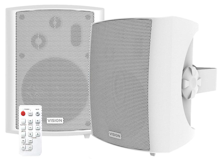 ALTAVOCES ACTIVOS VISION SP-1800P 60W BLUETOOTH_0
