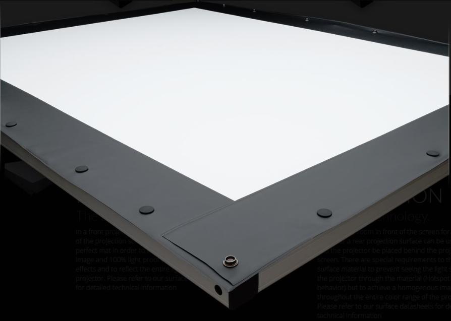 TELA FRONTAL ADIC. BLANCA STUMPFL 356x230 cm_0