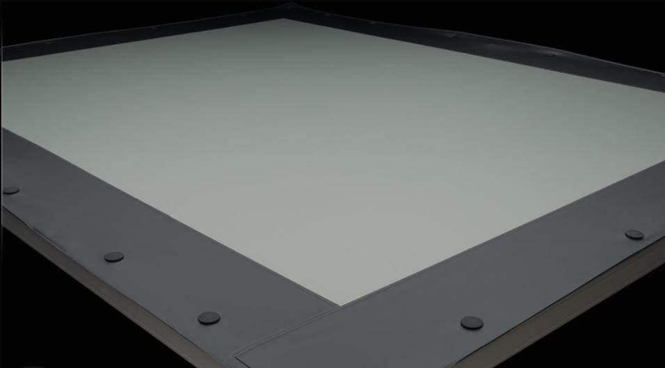 TELA RETROPROYECCION MONOBLOX.32 447x260 cm_0