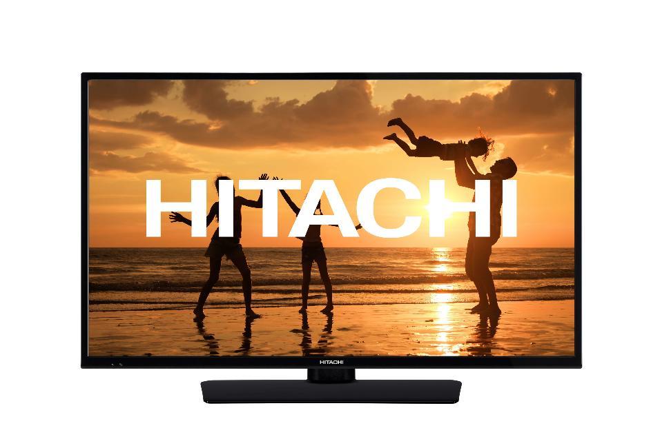 """TV HITACHI 39"""" HB4T62_0"""