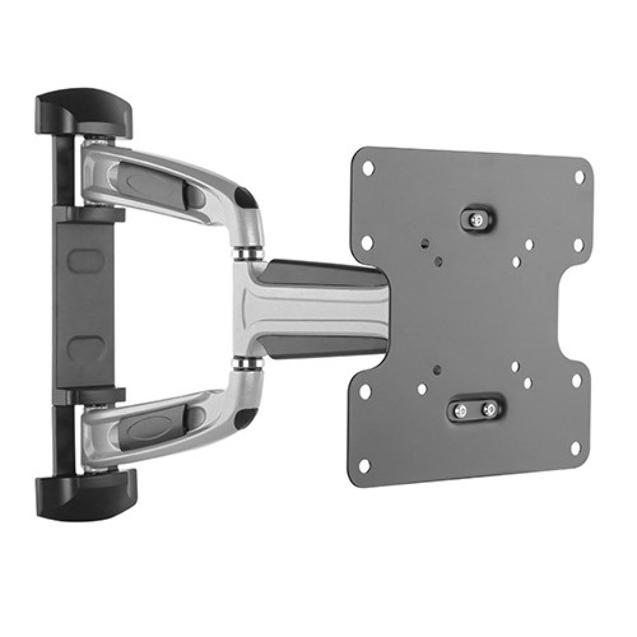 SOPORTE MONITOR TRAULUX PARED 3D VESA 200X200 35 KG_0