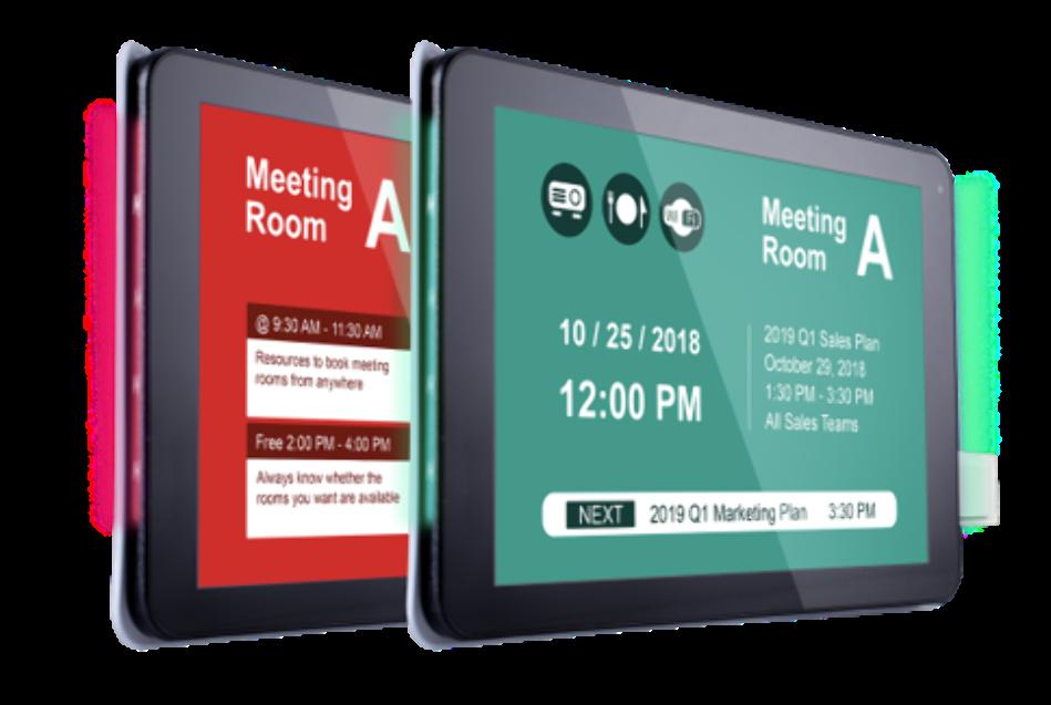 Meetingroom Licencia de 1 año_0