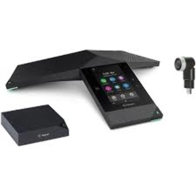 POLY TRIO 8500 COLLABORATION KIT VOIP EE MINI_0