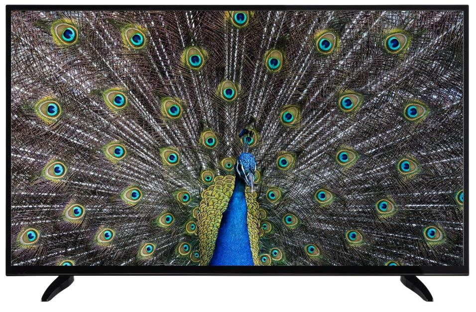"TV TRAULUX 55"" UHD SMART_0"