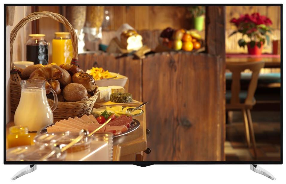 "TV TRAULUX 65"" UHD SMART_0"