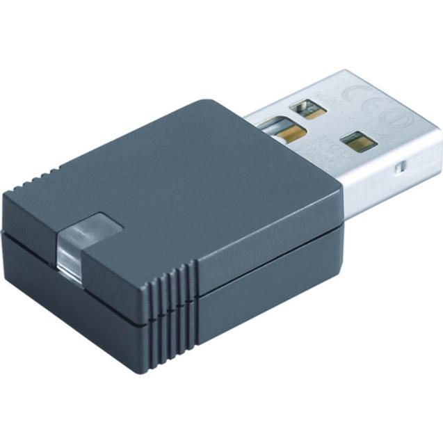 HITACHI USB WIRELESS_0
