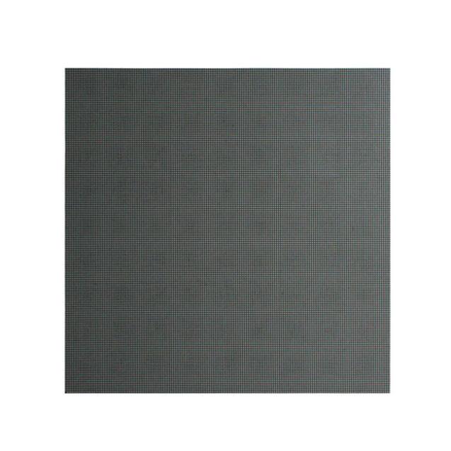 CABINET USURFACE6 120X120 5500NITS OUTDOOR EMC_0