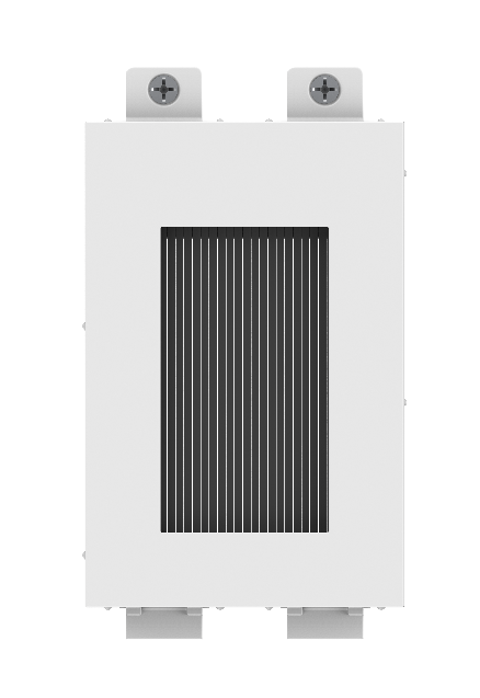 VISION MODULO PASADOR DE CABLES TC3_0